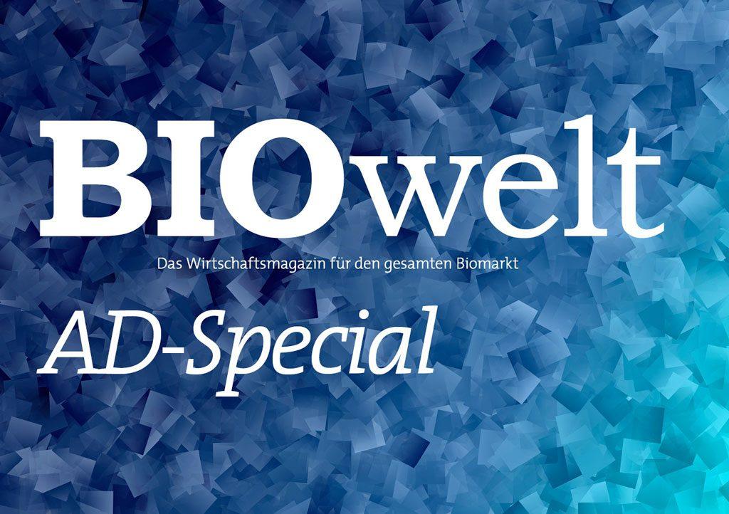 AD-Specials