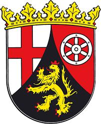 Erster Öko-Aktionsplan für Rheinland-Pfalz