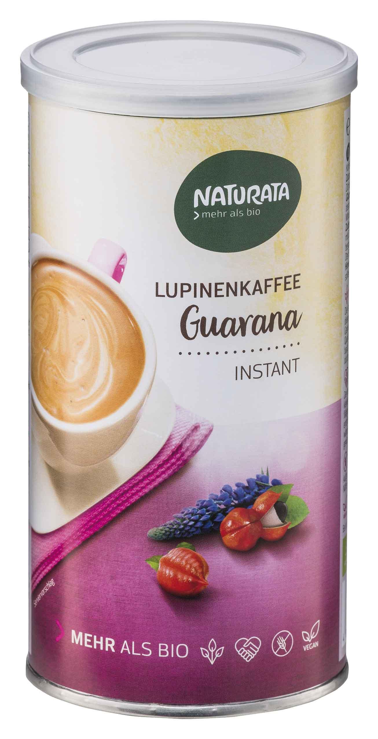 Naturata Guarana