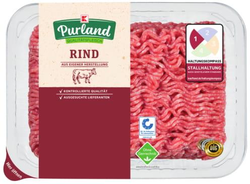 Öko-Fleisch den Deutschen zu teuer