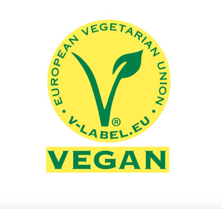 Veganer-Label für Öko-Weine