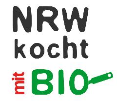 Netzwerken für Bio in Duisburg