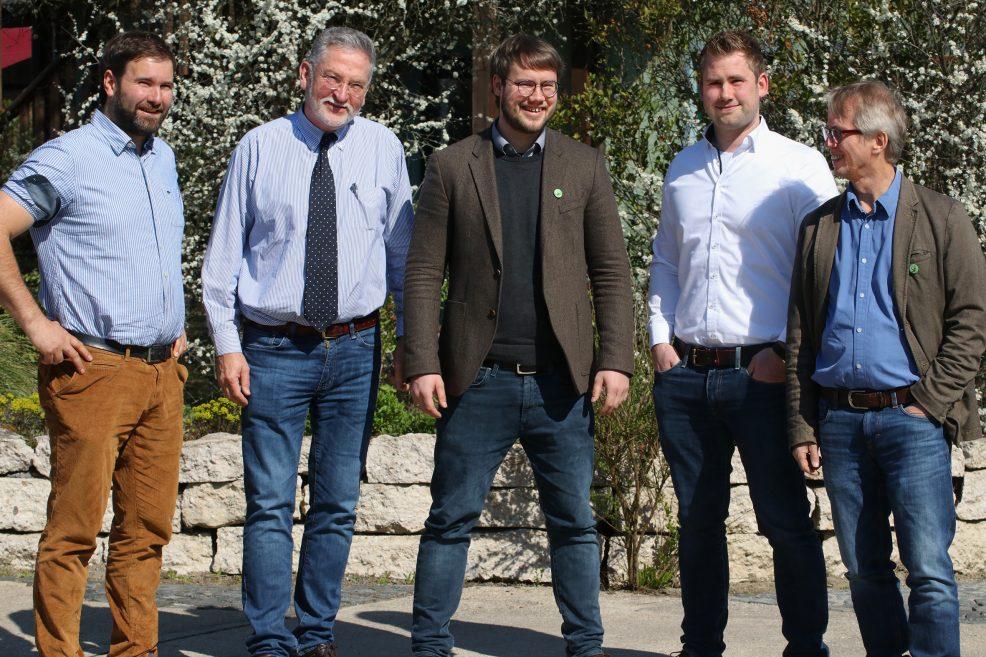 Voelkel erweitert Geschäftsführung und investiert 15 Millionen