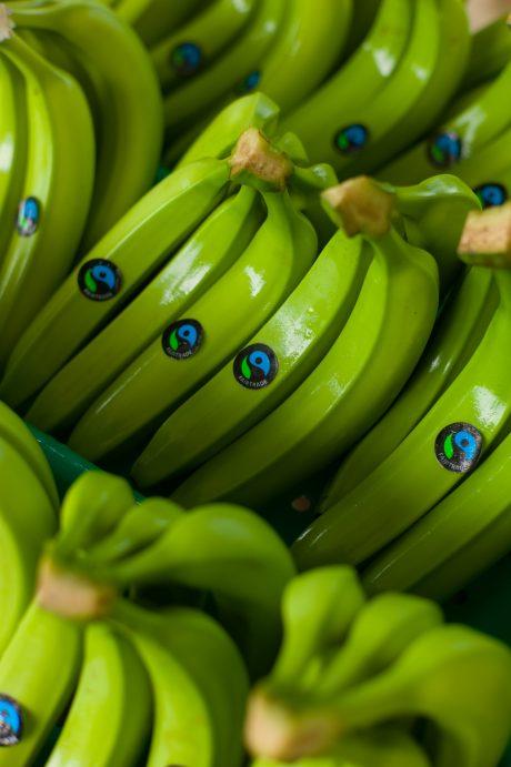 Lidl: Heiße Luft um Fairtrade
