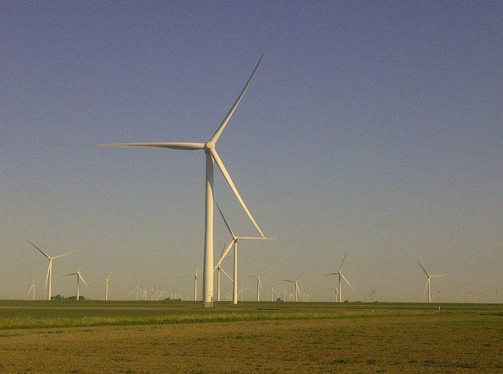 Unternehmensgrün: Preise für Energiekonzepte