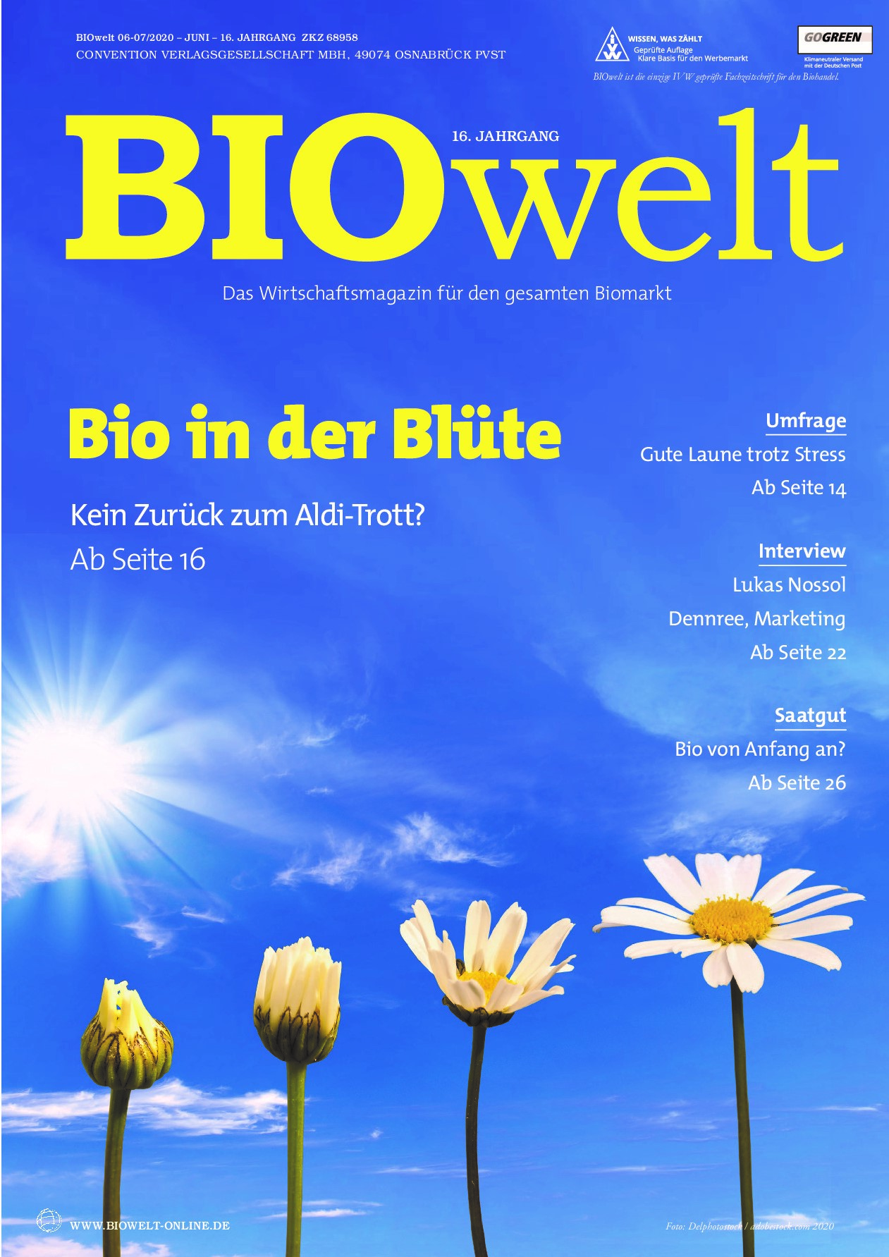 BW Cover