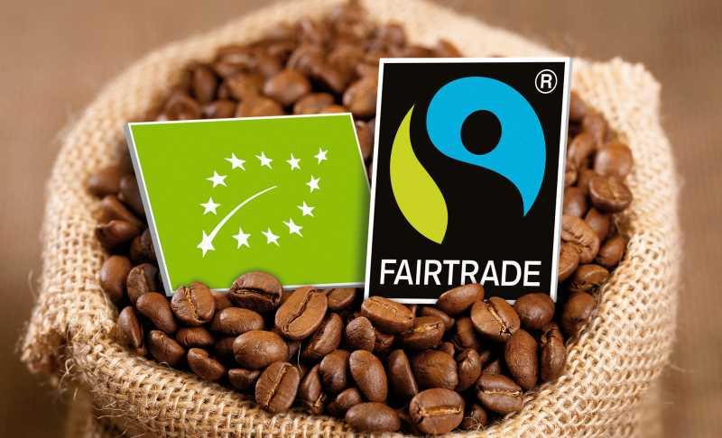 Fairtrade Conference verschoben