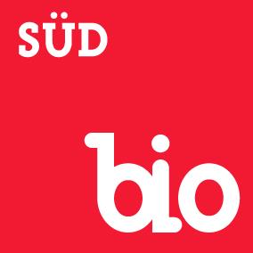 BioMessen: Anmeldung noch möglich