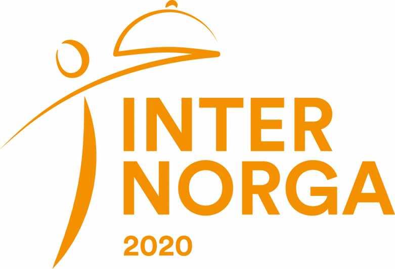 Neuer Internorga-Termin: 20. bis 24. Juni