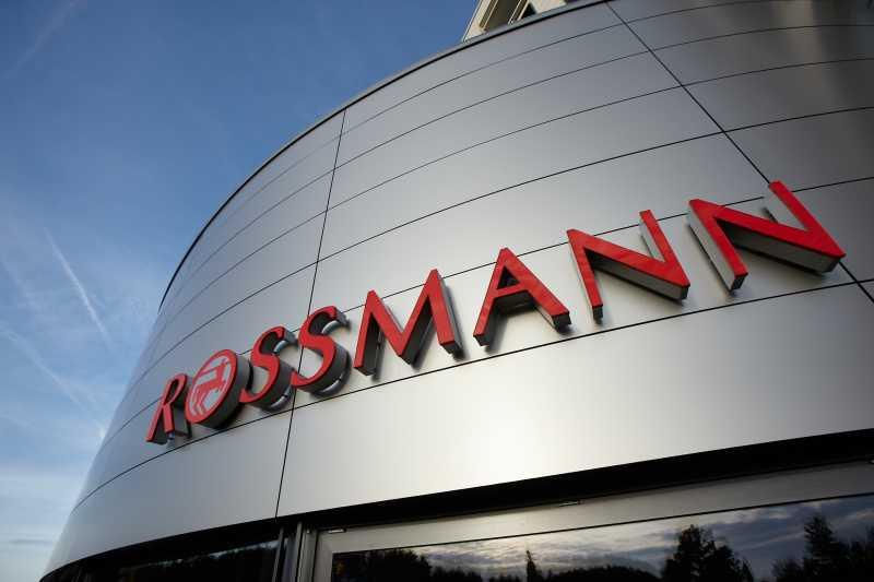 Bioland kooperiert mit Rossmann