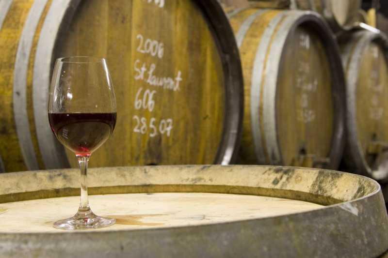 Ecovin kürte die besten Bio-Weine
