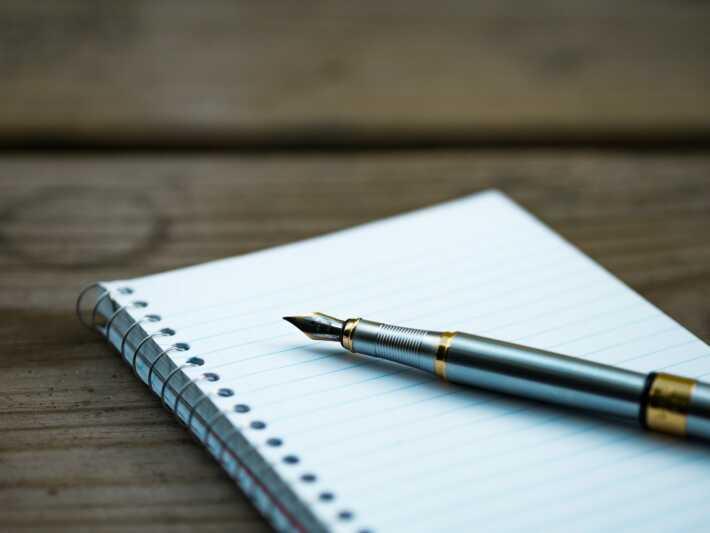 BNN schreibt offenen Brief