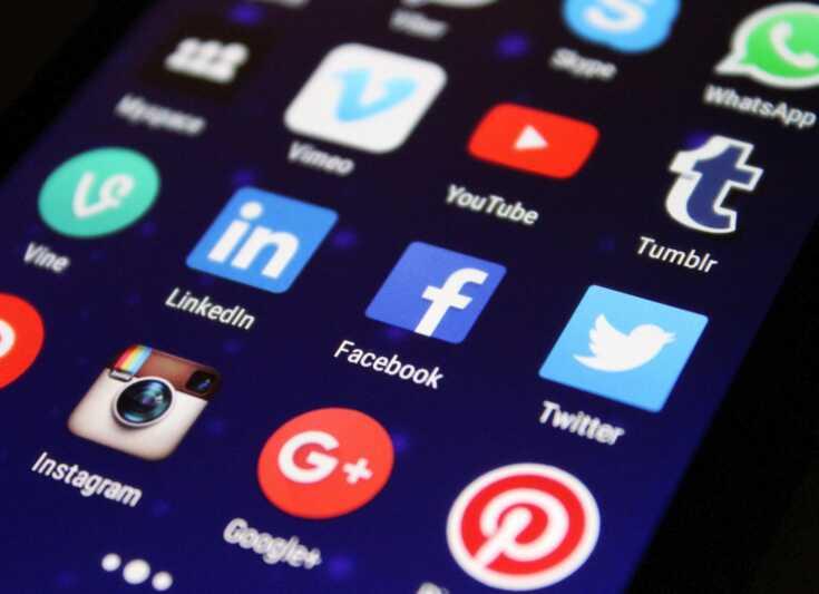Social Media für Bio-Branche